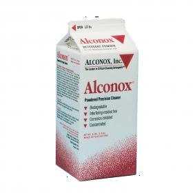 Alconox Detergent, 4 LB